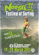 http://nalu-surf.com/events/NFOS-Poster2011.jpg