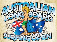 http://nalu-surf.com/events/australianlongboardopen2012.jpg