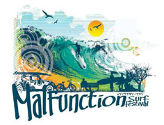 http://nalu-surf.com/events/malfunctionsml2011.jpg