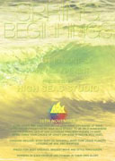 http://nalu-surf.com/events/springbeginnings.jpg