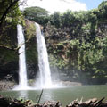 Waterfalls - Kauai