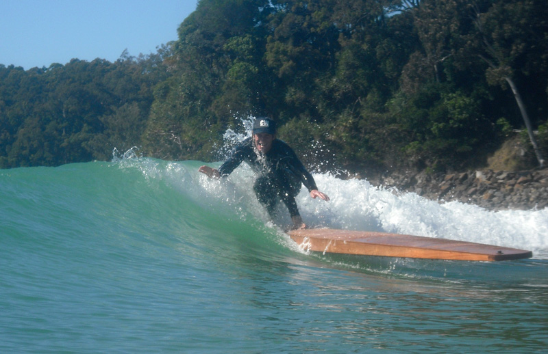 http://nalu-surf.com/images/feat/Wood_Wonderful/ToothPick_16foots_Fred2.jpg
